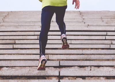 Entrainement 10 - Myexclusive fitness
